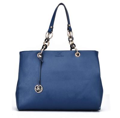 Minimum 50% Off Women's Bags Carlton London, Diana Korr,