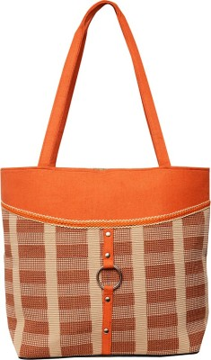 bed40d87208 33% OFF on Roshiaaz Stylish Lunch Bag Specially Designed To Carry ...