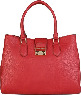 724f945733a MARIO VALENTINO Handbags Price in India | MARIO VALENTINO Handbags ...