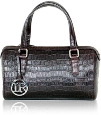 https://rukminim1.flixcart.com/image/400/400/hand-messenger-bag/9/e/z/1118brn-la-roma-hand-held-bag-1118brn-original-imadxbcgj3yz4fcv.jpeg?q=90