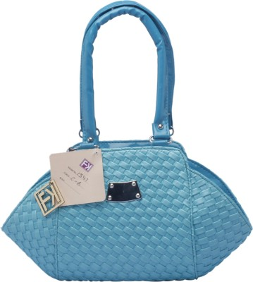 https://rukminim1.flixcart.com/image/400/400/hand-messenger-bag/9/g/t/1714rc6-fashionknockout-hobo-boat-shape-sea-blue-bag-original-imaebke27kmpuujt.jpeg?q=90