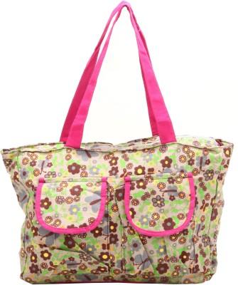 Liza Shoulder Bag(Multicolor)
