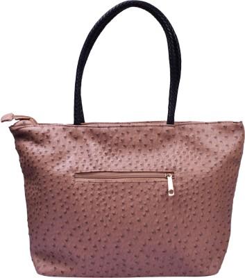 484239ce94a398 Buy Bags Wallets Belts online in India