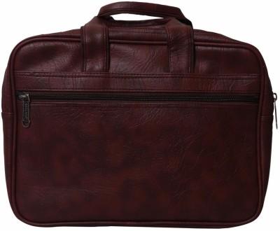Duckback Travel Bags Price