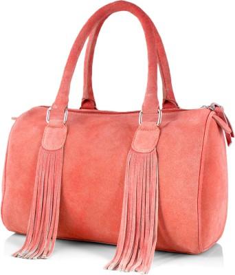 0e96b87741e0 Buy Bags Wallets Belts online in India