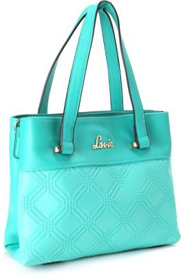 Lavie, Caprese... 40-80% Off