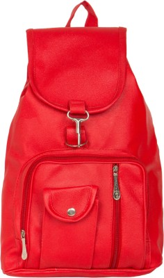 Cottage Accessories Women04 5 L Backpack Red Cottage Accessories Backpack Handbags