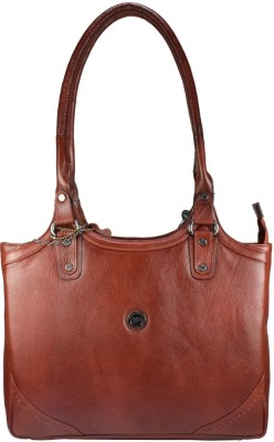 fbfed5ada87b 33% OFF on Moochies Ladies Genuine Leather Purse on Amazon ...