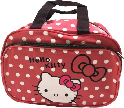 https://rukminim1.flixcart.com/image/400/400/hand-messenger-bag/f/e/k/ez-tlb-1196kit-ez-life-hand-held-bag-red-kitty-original-imaekeyzfjqzxkau.jpeg?q=90