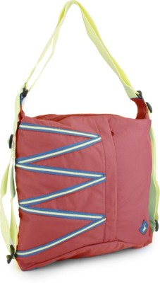 FASTRACK SLING BAG price at Flipkart, Snapdeal, Ebay, Amazon ...