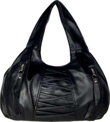 ALL DAY 365 Messenger Bag Black Best Price in India   ALL DAY 365 ... d7255b7448