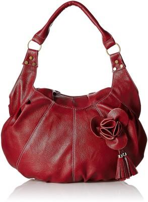 Fantosy Women Multicolor Shoulder Bag Fantosy Handbags