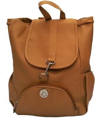 Zedge Girls Tan Messenger Bag Zedge Bags, Wallets   Belts