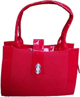 Shahana Hand held Bag