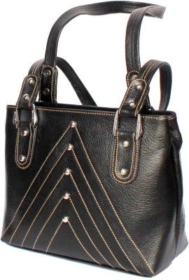 55% OFF on StonKraft Designer Branded Genuine Pure Leather Ladies ... f3d16833032de