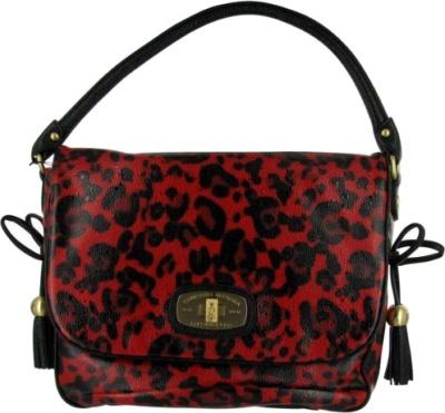 Christian audigier 3ppu033jun Shoulder Bag - Best Price in India ... 61a545ca0e45d