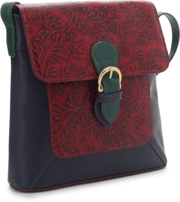 https://rukminim1.flixcart.com/image/400/400/hand-messenger-bag/m/x/f/8903493014290-holii-hand-held-bag-original-imaeffmf8ebrmsge.jpeg?q=90