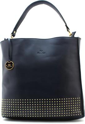 Diana Korr Women Blue Hand held Bag Diana Korr Handbags