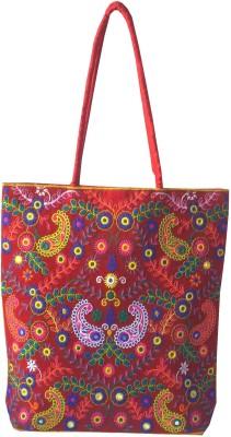 https://rukminim1.flixcart.com/image/400/400/hand-messenger-bag/n/w/b/silk-bag-sachbs103-messenger-bag-style-and-culture-original-imaerw2yxmvd7nsa.jpeg?q=90