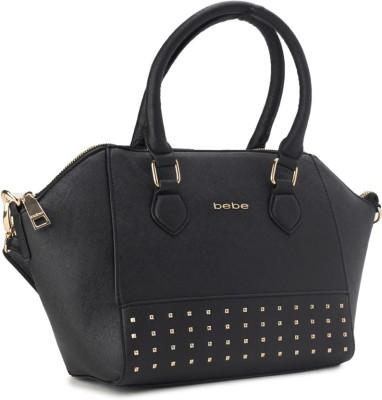 Bebe Hand Held Bag Black