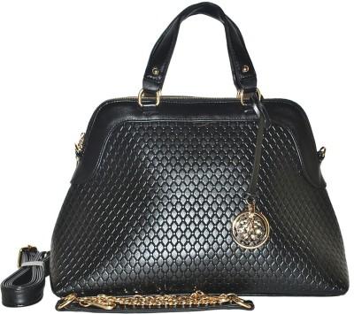 https://rukminim1.flixcart.com/image/400/400/hand-messenger-bag/p/u/x/8-557bl-fashion-lounge-hand-held-bag-snake-skin-design-original-imae4ryqhxas9vk8.jpeg?q=90