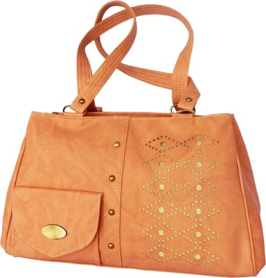 ALL DAY 365 Messenger Bag Purple Best Price in India   ALL DAY 365 ... da32965994