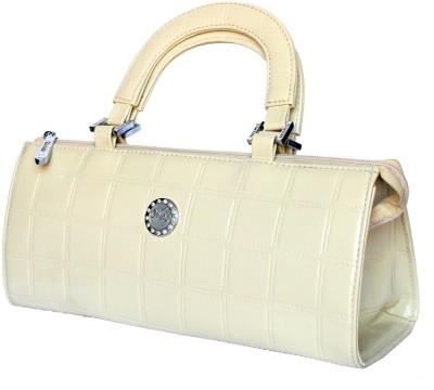 Stonkraft Hand-held Bag(White)