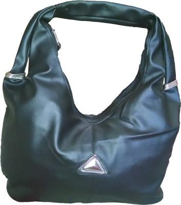 Shahana Shoulder Bag