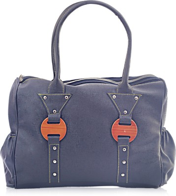 Fieesta Hand-held Bag(Multicolor)