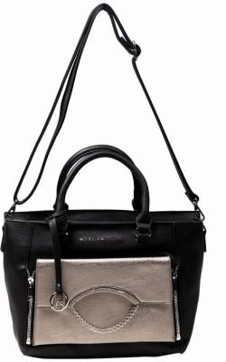 https://rukminim1.flixcart.com/image/400/400/hand-messenger-bag/t/j/r/nj002-black-noel-jansen-shoulder-bag-holly-tote-original-imaegz4wqdpxdb3d.jpeg?q=90