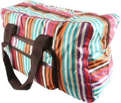 Naitik Products Hand-held Bag(Multicolor)