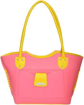 JH handbag Hand-held Bag(Multicolor)