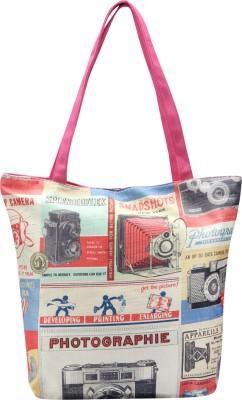 https://rukminim1.flixcart.com/image/400/400/hand-messenger-bag/w/z/6/cb30pink-b-fabseasons-tote-digital-printed-shoulder-bag-original-imaemdaafxadzpgn.jpeg?q=90
