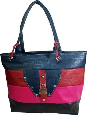 Chalissa Girls Multicolor Hand held Bag