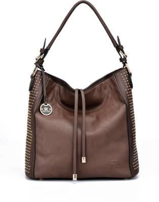 Women's Bags (Minimum 70% Off)