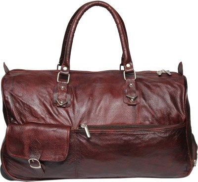 C Comfort Women Brown Shoulder Bag at flipkart