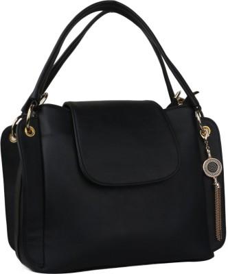 ARFA FASHIONS Sling Bag(Black) at flipkart