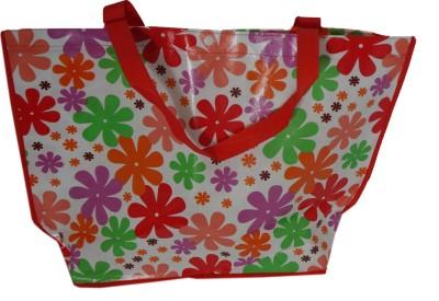 Muren Men Multicolor Shoulder Bag Muren Bags, Wallets   Belts