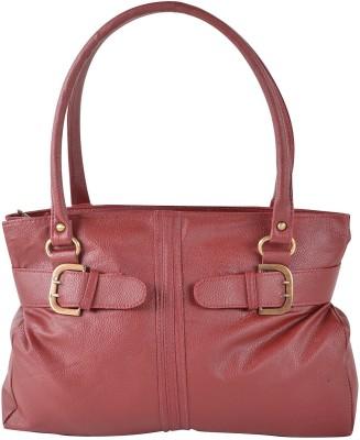 Zircons Hand-held Bag(Multicolor)
