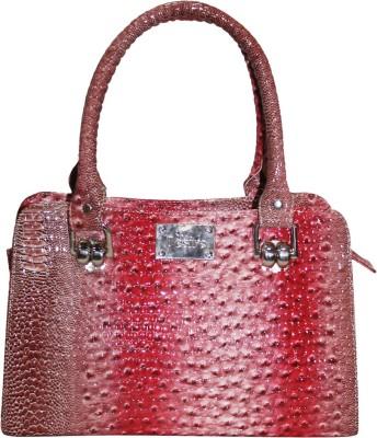 Moda Desire Shoulder Bag(Red) at flipkart