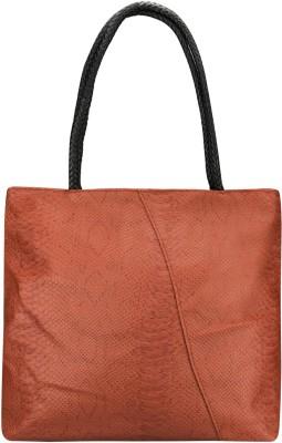 Neuste Hand-held Bag(Red)