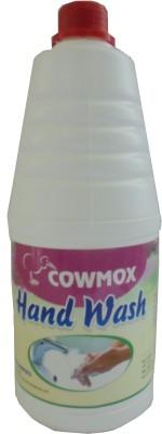 Cowmox HW22(1 L)