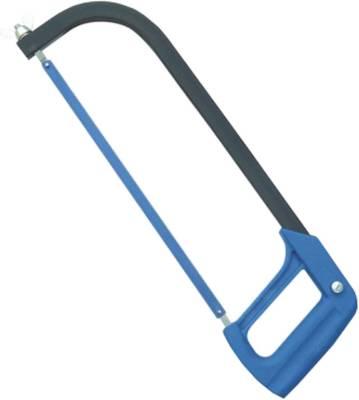 801-Hacksaw-(300mm)