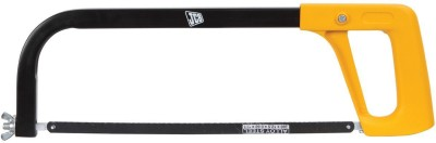 JCB-22025268-Professional-Hacksaw