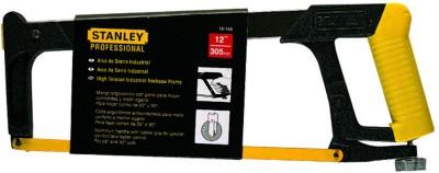 Stanley-15-166-Hacksaw