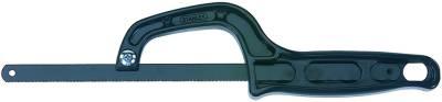 20-807-Mini-Hacksaw-(10-Inch)