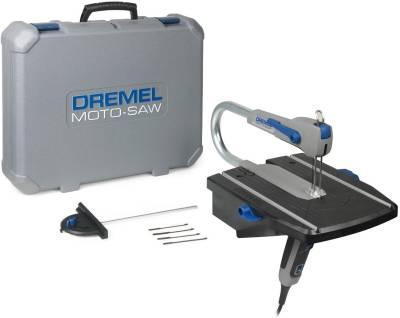 Dremel-MS20-Compact-Scroll-Saw