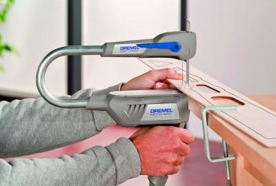 Bosch-Dremel-MS20-Compact-Scroll-Saw