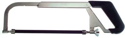 15-265-23-Rubber-Grip-Hacksaw