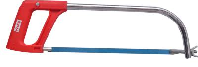 Visko-235-12-Inch-Hacksaw-Frame-(Plastic-Handle)